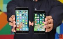 Ən çox satılan telefonlar açıqlandı