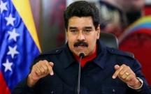 """""""ABŞ Venesuelada hərbi çevriliş etməyi planlaşdırır"""""""