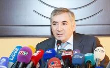 MTRŞ əhalini qıcıqlandıran verilişlərin adını hesabata salıb