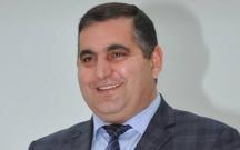 50 manatlıq xalq artistləri...