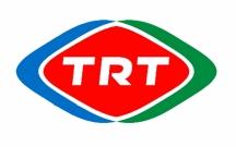 TRT-nin Bakıdakı rəhbəri kim olacaq?