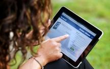 Facebook istifadəçilərinin maddi vəziyyətini araşdıracaq