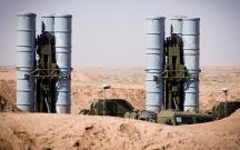ABŞ-dan Türkiyənin S-400 raketi almasına münasibət