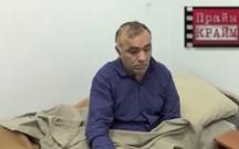 """Azərbaycanlı """"vorzakon""""a ömürlük qadağa"""