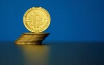 Bitkoin növbəti dəfə rekord qırdı