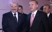 Türkiyə niyə Belarus ola bilmədi?