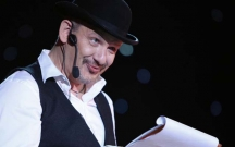 Rus aktyor vəfat etdi
