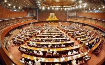 Pakistanda sərvəti barədə hesabat verməyən nazirlər cəzalandırıldı