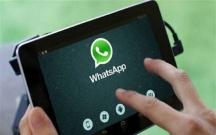 """""""WhatsApp""""da dostların yerini izləmək mümkün olacaq"""
