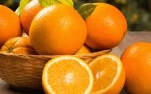 Azərbaycanda portağal 50% bahalaşdı