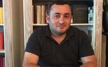 Deputatlığa azərbaycanlı namizəd güllələndi