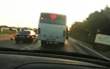 Ölüm saçan avtobuslar