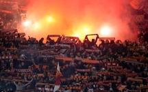 """UEFA """"Qarabağ""""ın rəqibi ilə bağlı araşdırmalara başladı"""