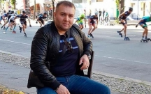 """""""Şeyx Həmzət"""" azadlığını 3,6 milyon avroya satın aldı"""