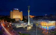 Bakı-Xarkov-Kiyev 100 manata olacaq