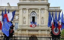 Fransanın Azərbaycandakı Səfirliyində viza ilə bağlı yeni qayda