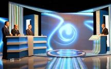 """""""Elektron hökumət"""" televiziya proqramının yayımına başlanılıb"""