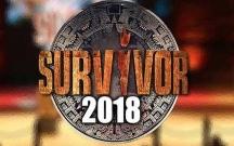 """3-cü dəfə """"Survivor""""a gedir"""