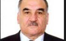 Azərbaycanda iş adamının məmur oğlu həbs olundu