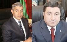 """""""Rabitə işi"""" Ali Məhkəməyə çıxarıldı"""