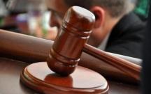 İraqda 16 türkiyəli qadına ölüm cəzası verildi