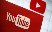 """""""YouTube""""da yeni dövr"""
