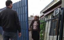 MTRŞ-dan Zaurun 15 yaşlı qıza elçi getməsi ilə bağlı