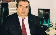Prezident Aslan Aslanovla bağlı sərəncam verdi