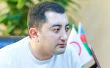 """Azərbaycanlı gənc """"üçlü körpü"""" sistemi yaratdı"""