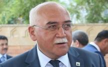 """""""""""Qarabağ"""" hakimin qurbanı oldu"""""""