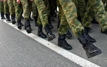 Erməni ordusunda dava, yaralılar var