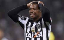 Ulduz futbolçu azadlıqdan məhrum edildi