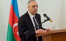 Rusiyada yeni Azərbaycan diaspor təşkilatı yaradılır
