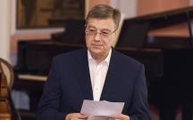 Rusiyanın işdən çıxarılan Azərbaycandakı səfiri