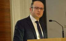 Azərbaycan da OPEK-in yeni razılaşmasına qoşuldu