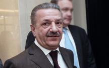 AST Telman Putinə 12 səhifəlik məktub yazdı