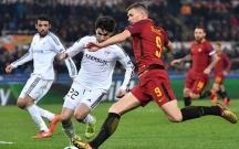 """""""Qarabağ"""" son matçında məğlub oldu"""