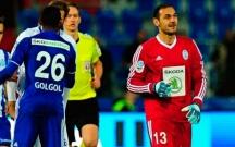 Kamran Ağayev Çexiya klubundan da göndərildi