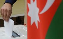 """Seçkilərdə """"exit-poll"""" keçirəcək 4 təşkilat məlum oldu"""