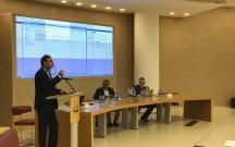 E-hökumət üzrə seminar keçirilib
