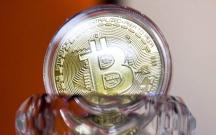 Bitkoindən növbəti rekord