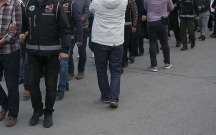 İstanbulda xüsusi əməliyyat