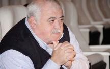 Rövşən Almuradlının Bakı metrosunda səhhəti pisləşdi