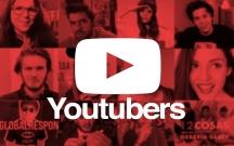 """Bu il """"YouTube""""dan ən çox qazananlar"""