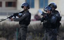 İsraildə 15 fələstinli həbs edilib, 11-i terrorda ittiham olunur