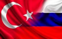 Rusiya Türkiyəyə kredit verəcək