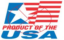 ABŞ-ın məhsullarına boykot çağırışı edildi