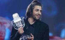 """""""Eurovision"""" qalibinə ürək köçürüldü"""