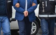 Azərbaycanlıların çantasından 17 kilo heroin tapıldı