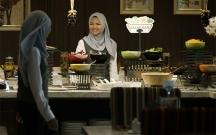 Azərbaycanda halal hotellərlə bağlı